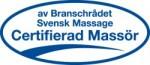 Kvalitetssäkra din massage